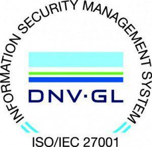 ISO_IEC_27001_COL-e1471422498804