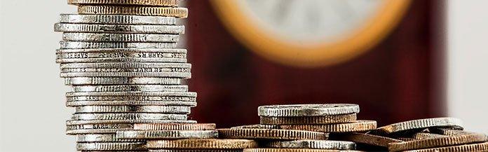 CM1/Softronic är huvudpartner/utställare på konferensen Förhindra och förebygga penningtvätt