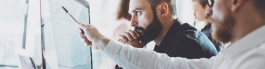 IT management - Softronic Erbjudande