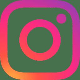 Softronic på Instagram