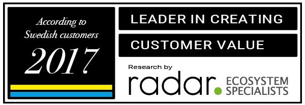 Radar 2017
