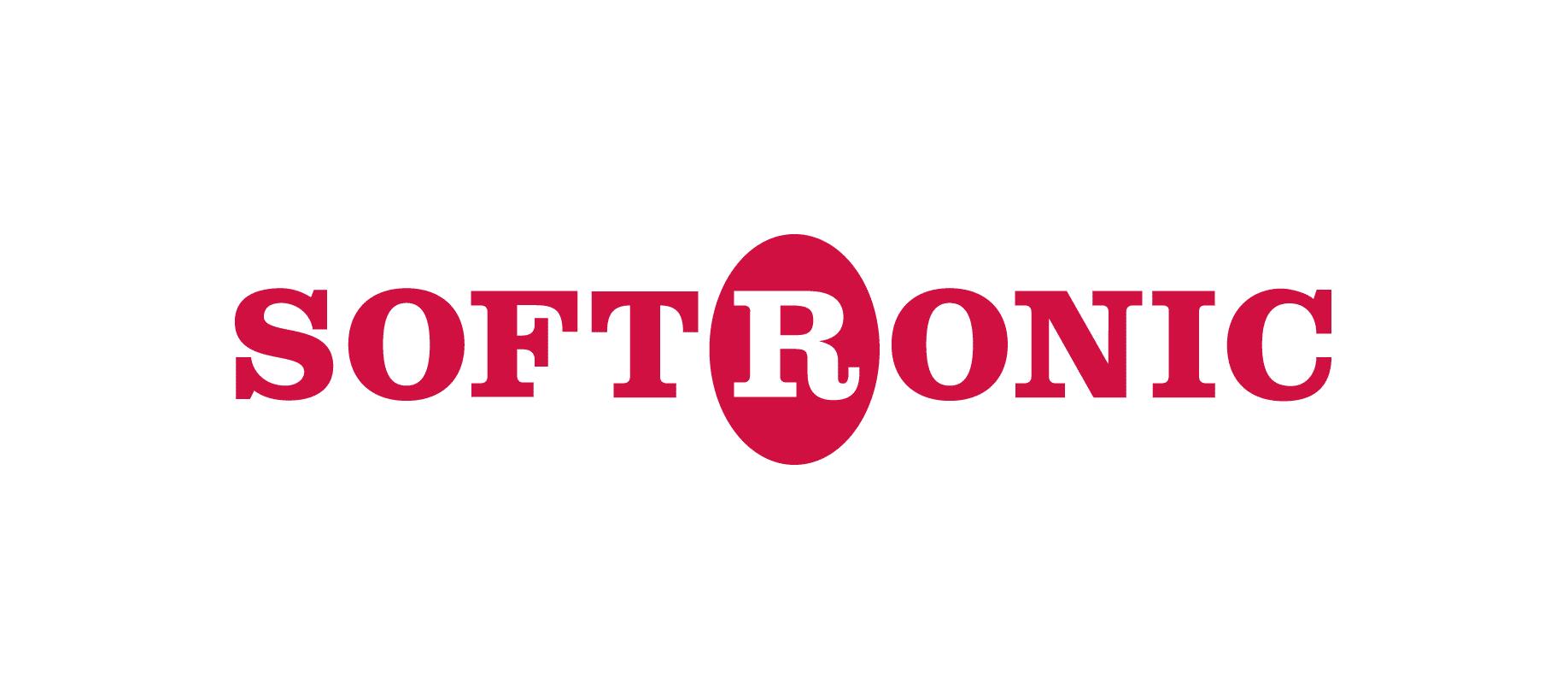 softronic-logga i png-format